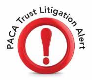 safer paca notification