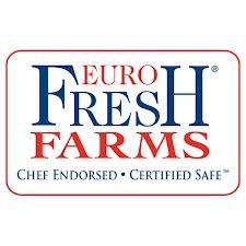 Euro Fresh